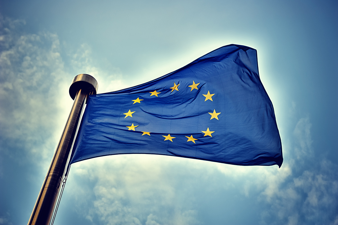 Bigstock_-26455124-European-Union-Flag